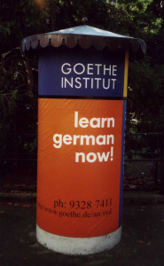learngermannow